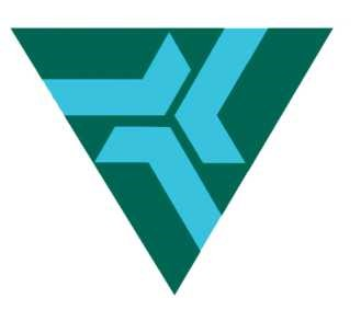 ERN-Logo