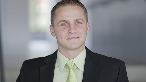 Dr. Clemens Schneider