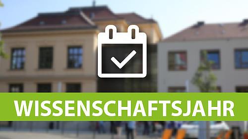 Überblick über die wissenschaftlichen Veranstaltungen in 2016 und 2017 an der Hochschule Zittau/Görlitz ab sofort online