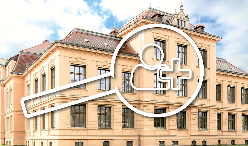 Hochschule Zittau/Görlitz schreibt für die Standorte Zittau und Görlitz insgesamt sechs Professuren aus