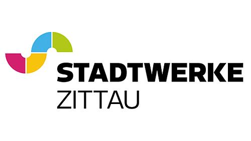 Die Kooperation der HSZG mit der Stadtwerke Zittau GmbH wird weiter ausgebaut