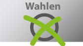 Die Wahlen an der Hochschule Zittau/Görlitz sind beendet