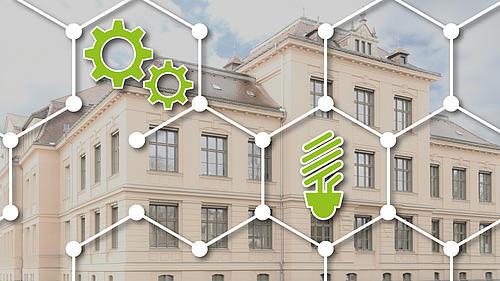 HSZG ist unter 10 Ausgewählten von 80 Bewerbern und erhält voraussichtlich mehr als fünf Mio. € BMBF-Projektförderung