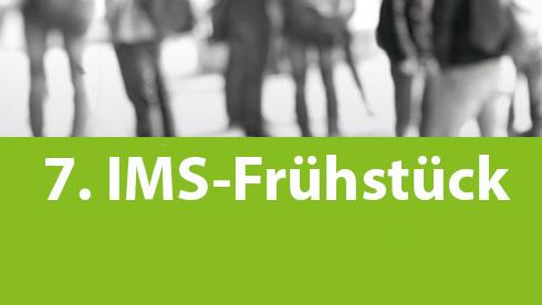 Beim 7. IMS-Frühstück wurden praktische Tipps für die Umsetzung der ISO 14001:2015 vermittelt