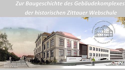 Alle Interessenten sind am 24. Februar zu dem öffentlichen Vortrag von Herrn Dr. Menzel eingeladen