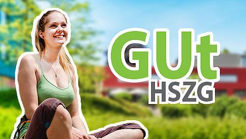 Am 1.6. starten die zweiten Gesundheits- und Umwelttage an der Hochschule Zittau/Görlitz