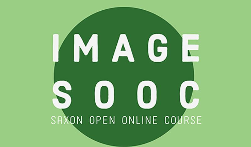 Sächsische Hochschulen stellen sich in interaktiven Onlinekursen vor. Die HSZG ist in dieser Woche dabei!